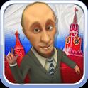 Talking Putin – Путин говорит