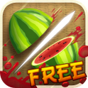 Fruit Ninja® android