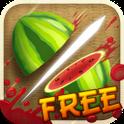 Fruit Ninja® android