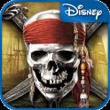 Пираты Карибского Моря android