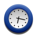 Alarm Clock Xtreme android
