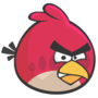«Angry Birds Seasons: Back to school!» на Андроид