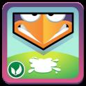 Bird Jerk