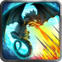 Dragon Hunter android