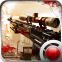 Gun & Blood android
