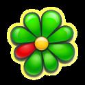 ICQ Видеозвонки и чат android