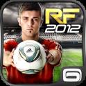 Скачать Real Football 2012