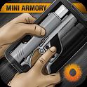 Weaphones Gun Simulator Free