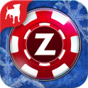 Zynga Poker - icon