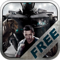 Real Steel Free on android
