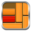 Unblock Me FREE - Игра на перемещение блоков - icon