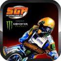 Speedway GP 2012 – гонки на мотоциклах - icon