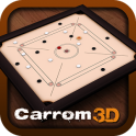 Carrom3D android