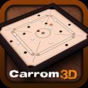 Скачать Carrom3D