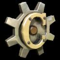 Cogs – механические пятнашки