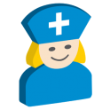 Скачать медецинский помощник