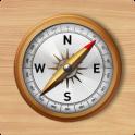 Компас : Smart Compass - icon