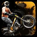 Trial Xtreme 2 - icon
