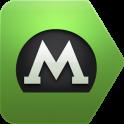 Яндекс.Метро - icon
