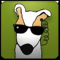 3G Watchdog Pro - icon