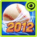 Baseball Superstars® 2012 - icon