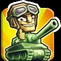 Оружие и слава: Вторая Мировая - icon