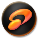 jetAudio Plus – музыкальный проигрыватель - icon