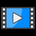 LostFilm.TV – лучшие сериалы - icon