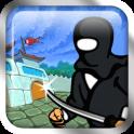Ninja game