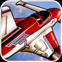 Red Wing Ikaro Racing — пилотируй на самолете