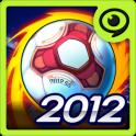 Soccer Superstars 2012 – суперзвездный футбол