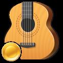 Guitar : Solo Lite — гитара