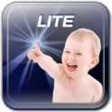 обучающая программа для малышей - icon