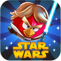 Angry Birds Star Wars