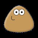 Pou - icon