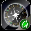 компас путешественника