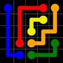 головоломка - icon