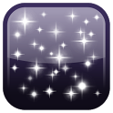 Блеск 3D – живые обои - icon