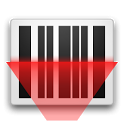 Barcode Scanner – сканер штрих-кодов android