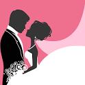 Скачать Свадебный Помощник