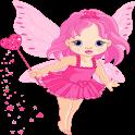 Пазл – Принцессы - icon