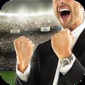 Football Manager Handheld 2013 — футбольный менеджер