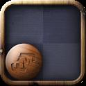 Escapology - icon