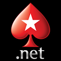 Мобильный PokerStars.net - icon