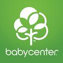 My Baby Today – помощник молодым родителям - icon