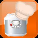 Мультишеф - Рецепты для мультиварки - icon