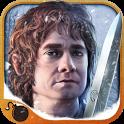 The Hobbit: Kingdoms — война хоббитов