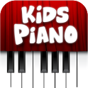 Baby Piano : Happy New Year – пианино для малышей android