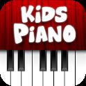 Baby Piano : Happy New Year — пианино для малышей
