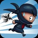 Yoo Ninja! - icon